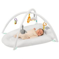 ClevaSleep® Pod Play Arch