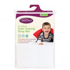 ClevaBed™ Toilet Training Sleep Mat 70x90 cm